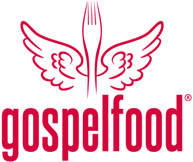 Gospelfood Bakery Cafe Torino